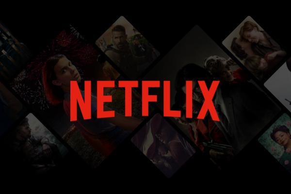 5 filmes picantes no Netflix