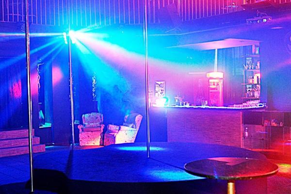 casa de swing sex shop campinas