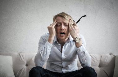 Covid-19 pode causar disfunção erétil? Entenda
